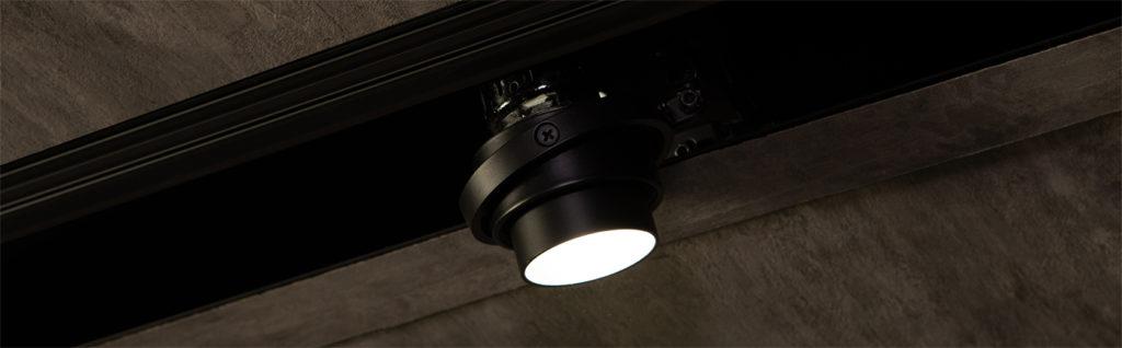 Architectural Downlight & Spot