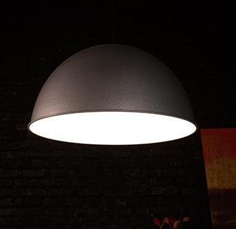Cone CP346